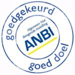 anbi_plaatje.400x0